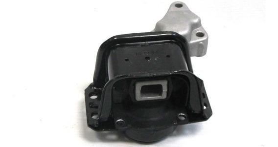 Calço Coxim Motor L. Dir. Peugeot 307 308 Citroen C4 2.0 16v