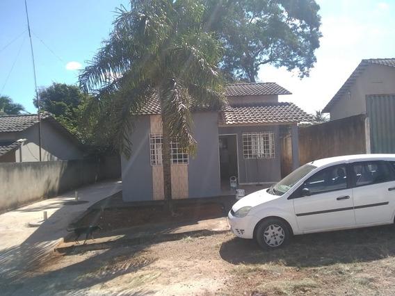 Venda De Ágil Em Águas Lindas De Goiás