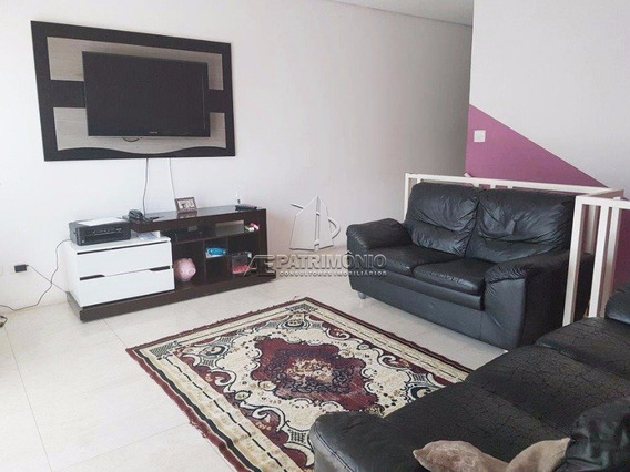 Casa - Jatai - Ref: 52695 - V-52695