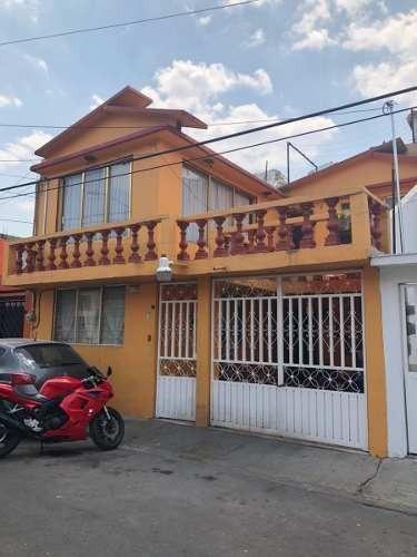 Venta Casa San Juan De Aragón