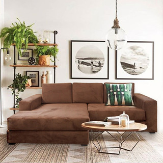 Muebles Salas En Esquina Sala Esquinera Moby Fabricarte