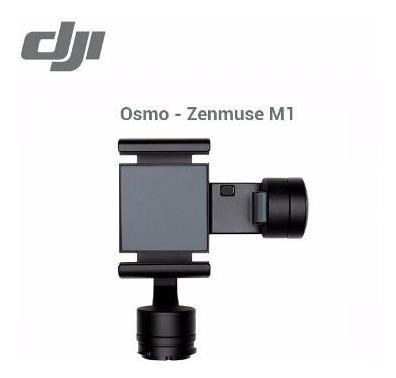 Dji Parts Osmo Zenmuse M1 Mobile Smartphone Celular