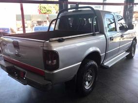 Ford Ranger 3.0 Xls I Dc 4x2 2006