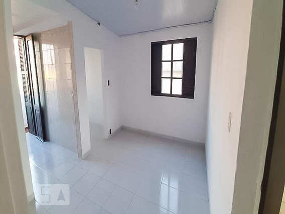 Casa Para Aluguel - Vila Gustavo, 4 Quartos, 140 - 893116866