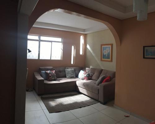 Casa - Oci2541 - 32366157