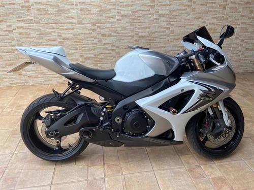 Imagem 1 de 4 de Suzuki Srad 1000 - Gsxr