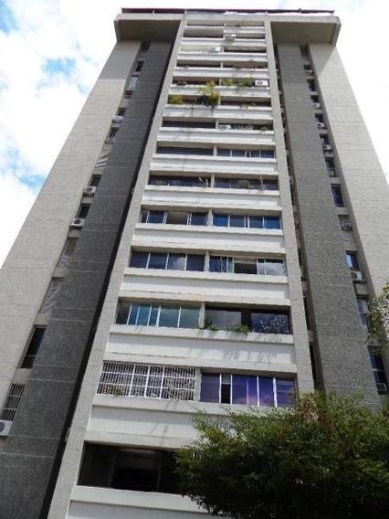 Apartamentos En Venta. Mls #20-12377 Teresa Gimón