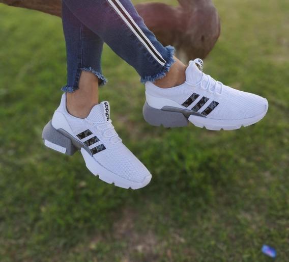 Zapatillas adidas Oferta Promocion