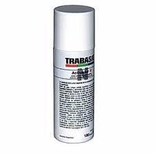 Trabasil Np3.activador N 180 Cc