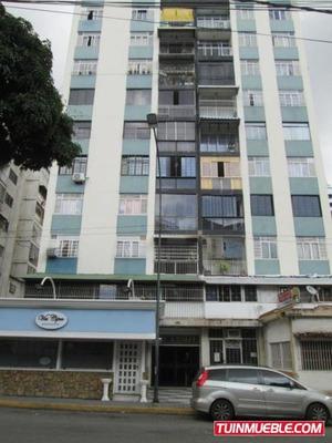 Apartamentos En Venta (mg) Mls #19-9269