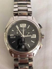 Relógio Longines Lungomare 42mm