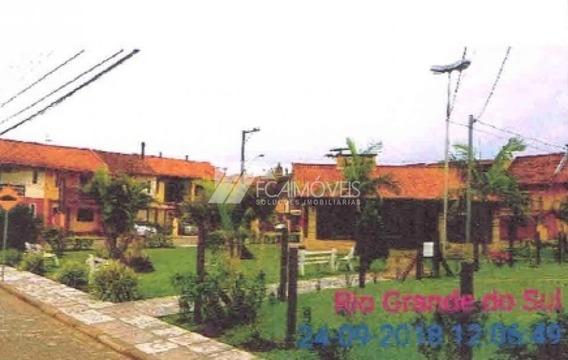 Rua (av.) Edgar Pires De Castro 1286 Casa 57 - De Frente Para O Acesso 6, Hipica, Porto Alegre - 427390