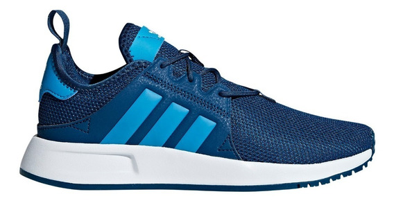 Zapatillas adidas X_plr Juvenil- Originals