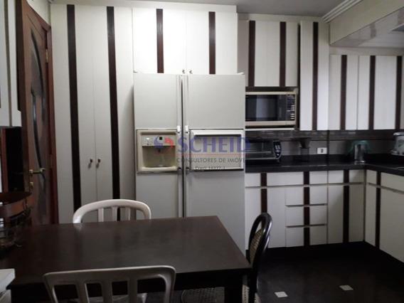 Apartamento Muito Bem Localizado -alto De Pinheiros - Venda Ou Locação - Mr67930