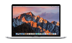 Macbook Pro 13 I5 2.3ghz 8gb 256gb 2017 Mpxt2 + Nota Fiscal