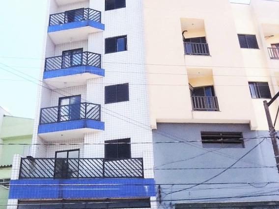 Apartamento Ao Lado Do Parque Santa Maria