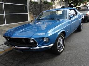 Lindo Mustang, Original,exclusivo