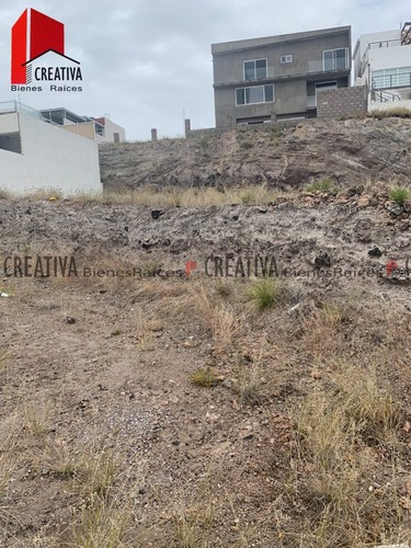 Venta De Terreno En Cumbres De San Francisco Etapa I, Chihuahua, Chihuahua