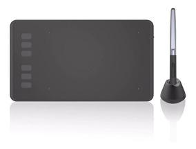 Mesa Gráfica Digitalizadora Tablet Huion Inspiroy H640p