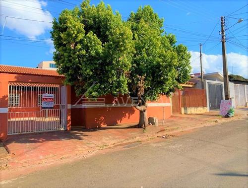 Casa - Leonor - Ref: 4001 - V-1207