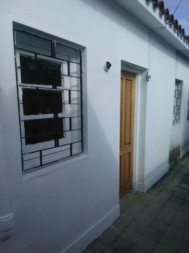 Imagen 1 de 12 de Apto. Lateral 2 Dormitorios Amplios, Sin Gastos Comunes