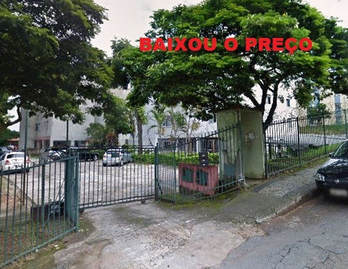 Apartamento 03 Quartos Com Suite No Bairro Floramar - Asn2088