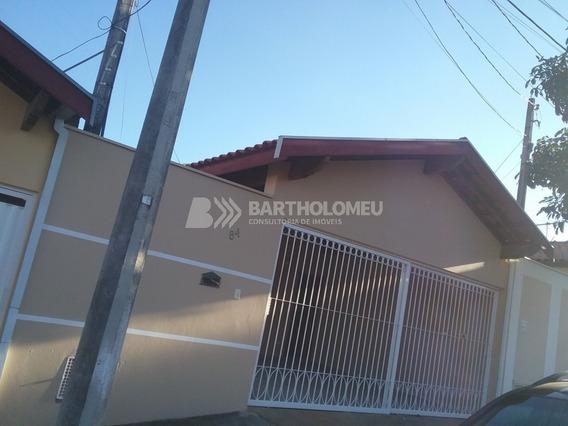 Residencia Para Alugar - 00249.022