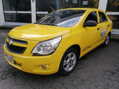 Chevrolet Elite