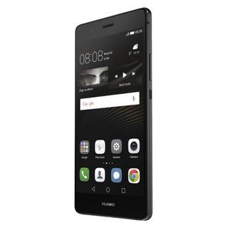 Celular Huawei P9 Lite Reacondicionado Rebaja