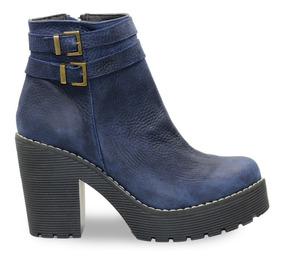 14de681a Fiori Zapatos - Zapatos de Mujer en Mercado Libre Argentina