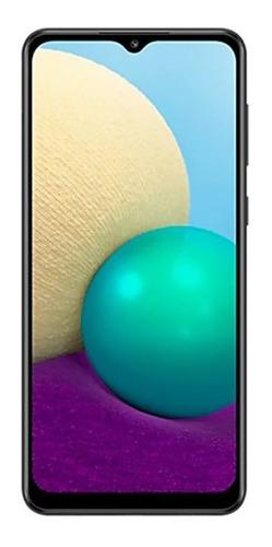 Samsung Galaxy A02 Dual Sim 64gb/3gb Ram Macrotec