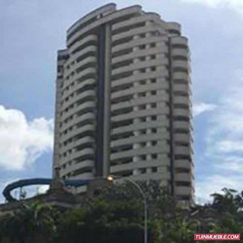 Imagen 1 de 9 de Apartamento En Valencia. Maa-696