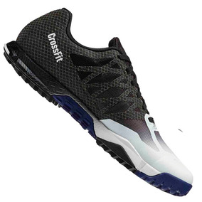 Tênis Reebok R Crossfit Speed Field Original 1magnus