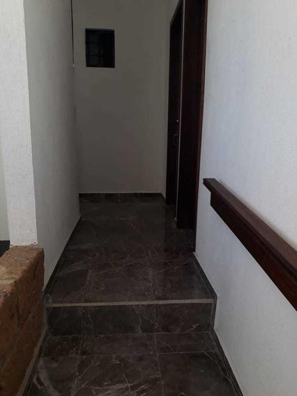 Loft Amueblado En Renta Colonia Del Valle