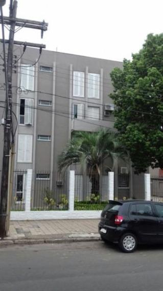 Apartamento - Partenon - Ref: 378503 - V-pj2966