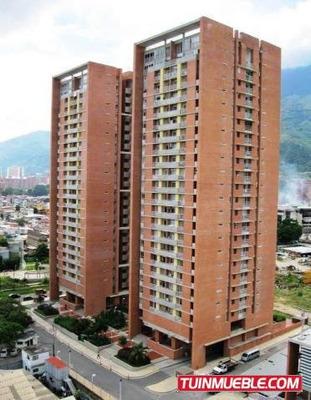 Apartamentos En Venta Mls #18-11548