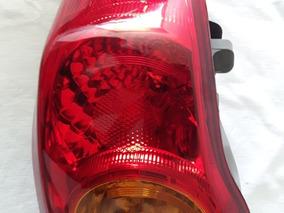 Stop Derecho Toyota Corolla Gli 1.8/zze142l Gepnmf 2010