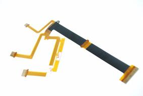 Flex Sony E 18-200 Mm F3.5-6.3 Oss