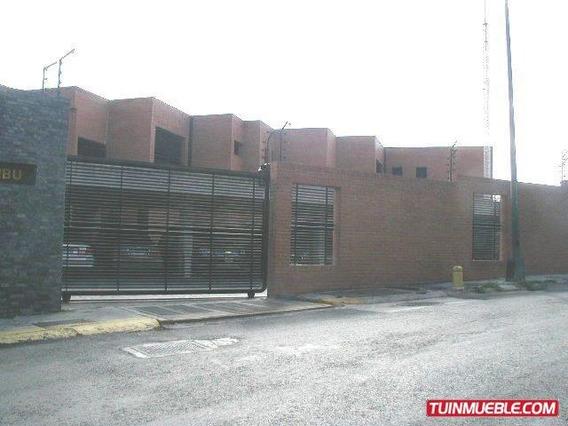Townhouse+venta+lomas De La Trinidad .17-14410...