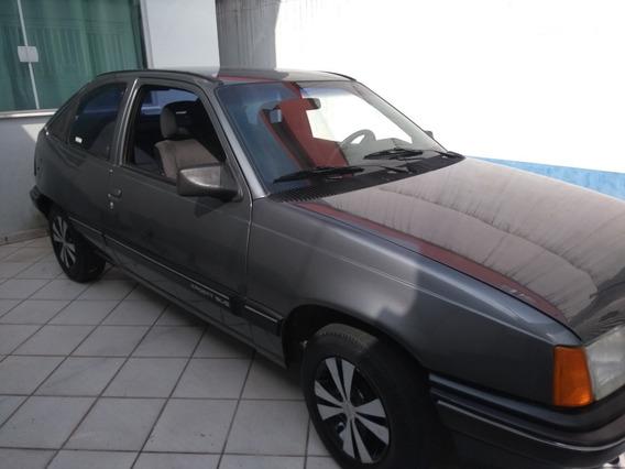 Chevrolet Kadett 1991/1992