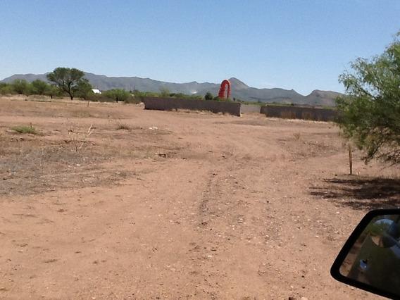 Particular Oportunidad Remato Terreno En Chihuahua Chihuahua