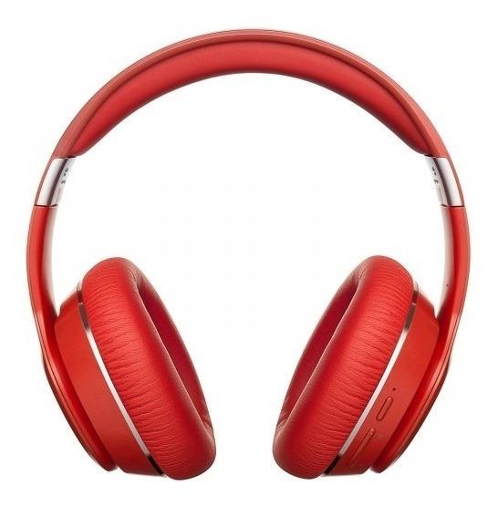 Fone De Ouvido Headphone W820bt Bluetooth Edifier Mfull