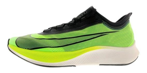 Zapatillas Hombre Nike Zoom Fly 3
