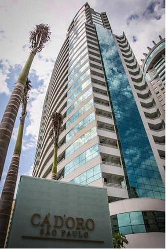Sala Comercial  Localizado(a) No Bairro Consolação Em São Paulo / São Paulo  - 3709