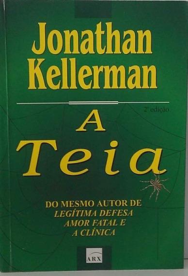 A Teia