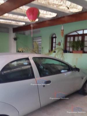 Ref.: 1704 - Casa Terrea Em São Paulo Para Venda - V1704