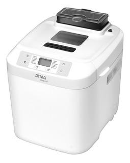 Horno de pan Atma HP4060E blanco 220V