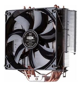 Cooler Cpu Hyper T4 Dex Para 775 1150 1151 1155 Am3+ Am4