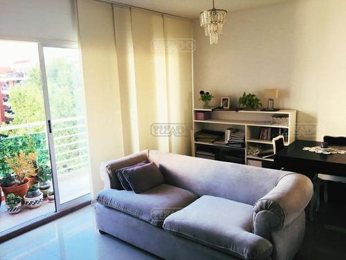 Imagen 1 de 16 de Departamento Semipiso  En Alquiler Ubicado En Villa Urquiza, Capital Federal