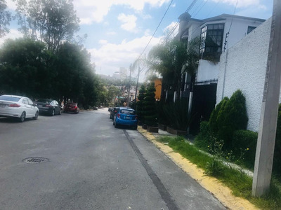 Casa En Venta A 5 Minutos Del Parque Villas De La Hacienda